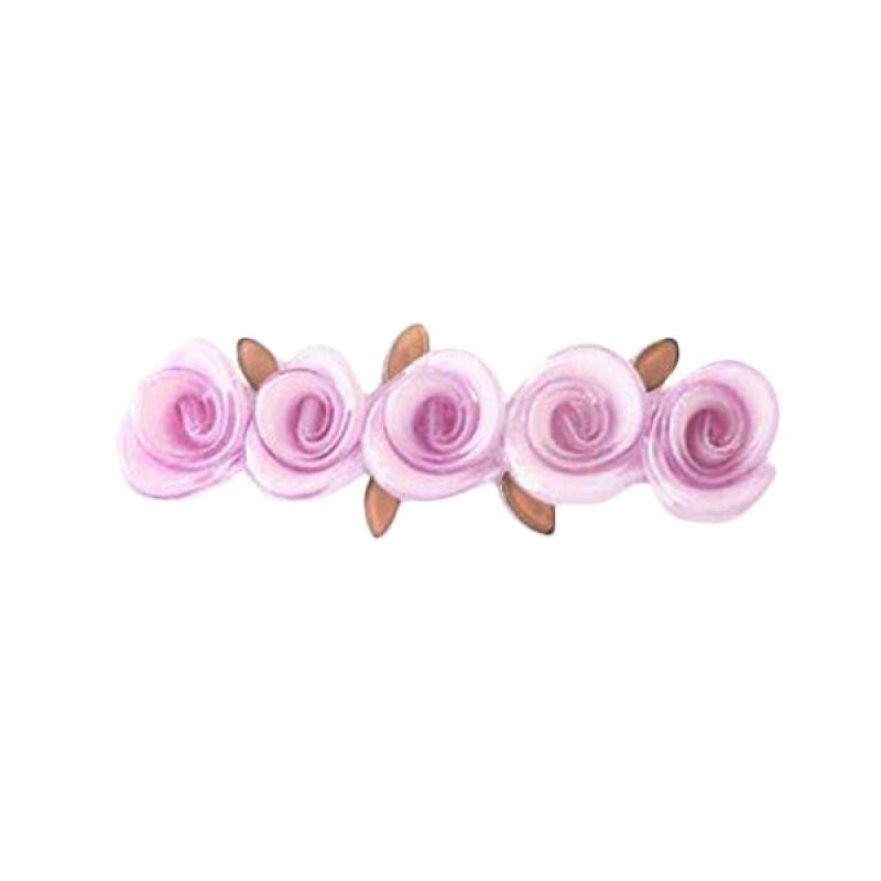 Twiinkles Sugar Roses Hairpin (1060022)