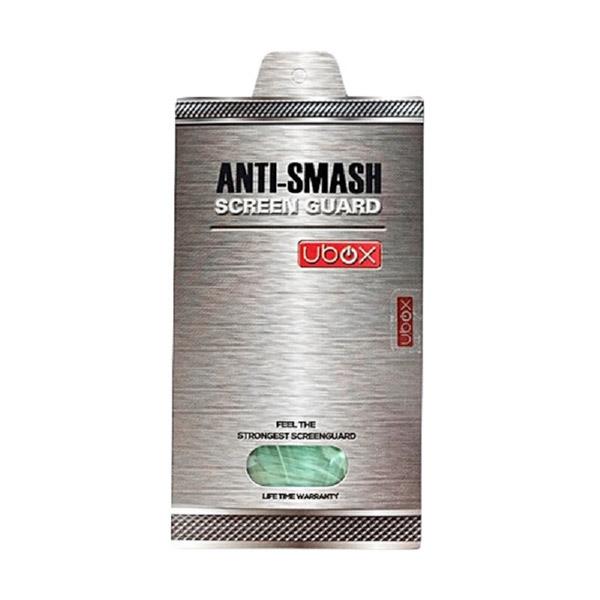 Anti Smash Screen Protector for Samsung Galaxy S6 Edge