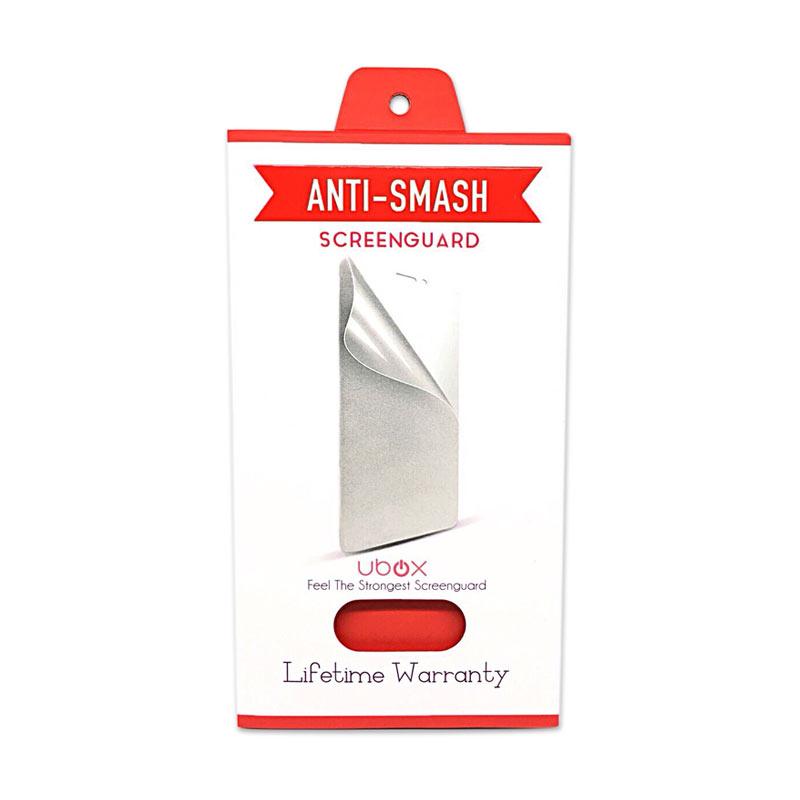 harga UBOX Anti Smash Screen Protector For Nokia Lumia 1020 [LifeTime Warranty] Blibli.com