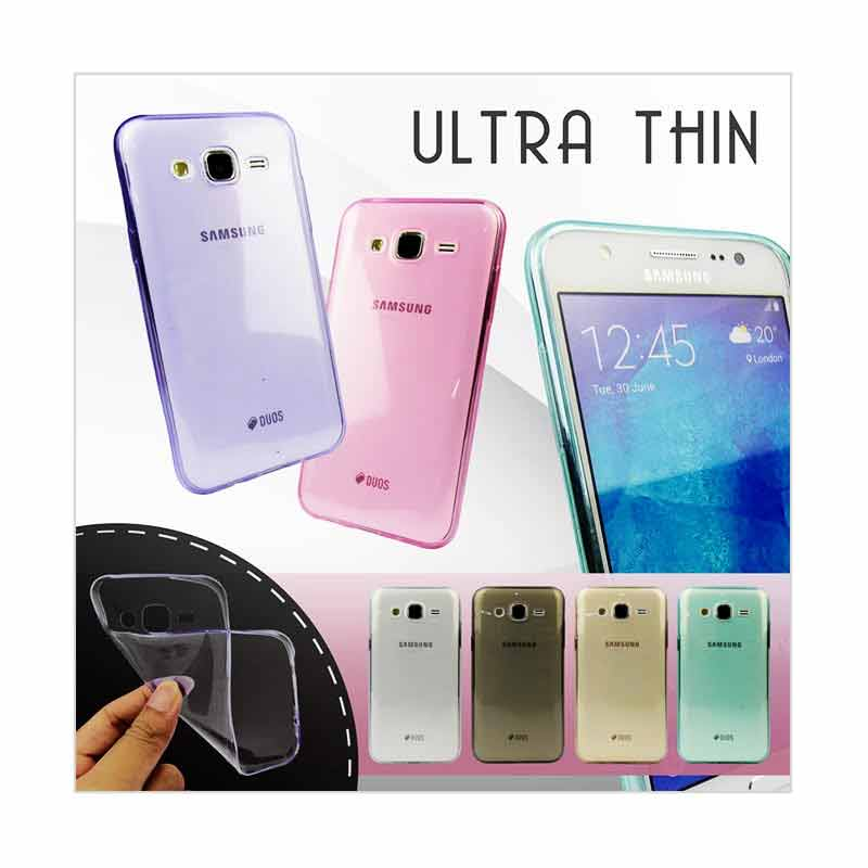 Rp 53,000. Rp 33,000 ( 37 %). Stok Tersedia. Deskripsi. Ultra Thin Transparant Softcase Casing for Xiaomi Redmi Note 3 - Clear. Fitur Produk