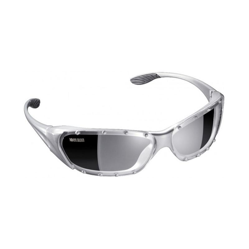 Umarex Shooting Glasses Tokyo Soldier - Grey
