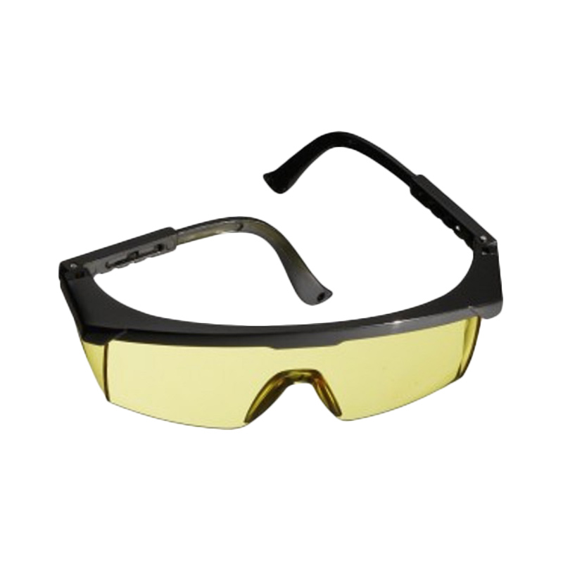 Umarex Shooting Glasses - Yellow