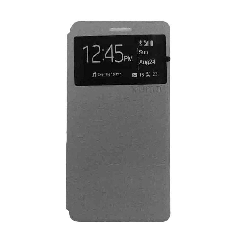 UME USA Abu Abu Flipcover for Samsung Galaxy J5