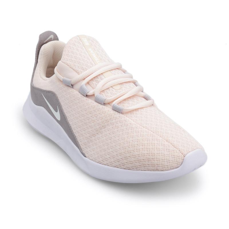 NIKE Viale Sepatu Lari Wanita AA2185 800