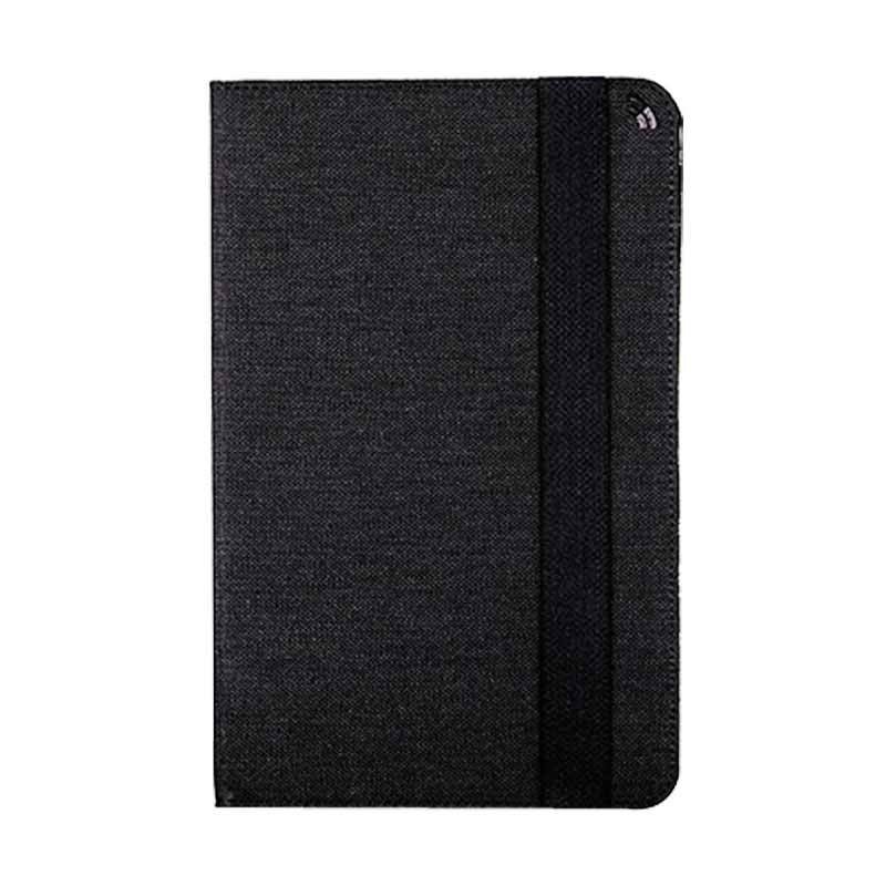 Absolute Linkbook Wifi Signal Enhancing Folio for iPad Mini Black - Casing