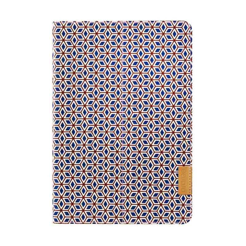Araree Blossom Diary for iPad Mini Retina Cube