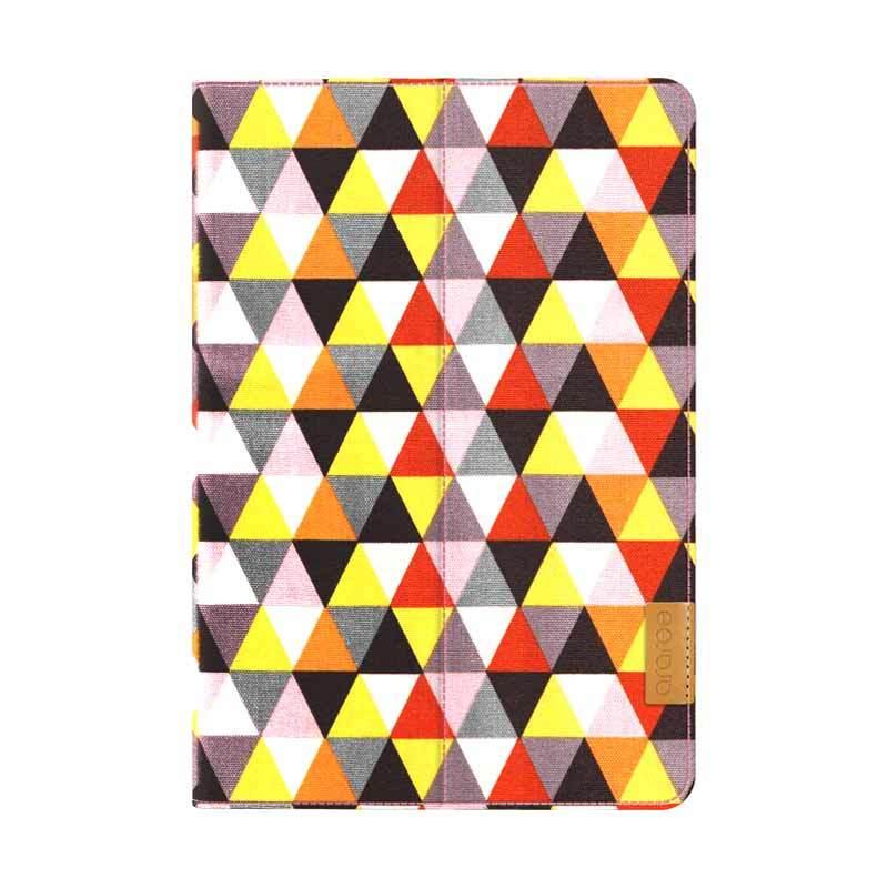 Araree Blossom Diary for iPad Mini Retina Indipop