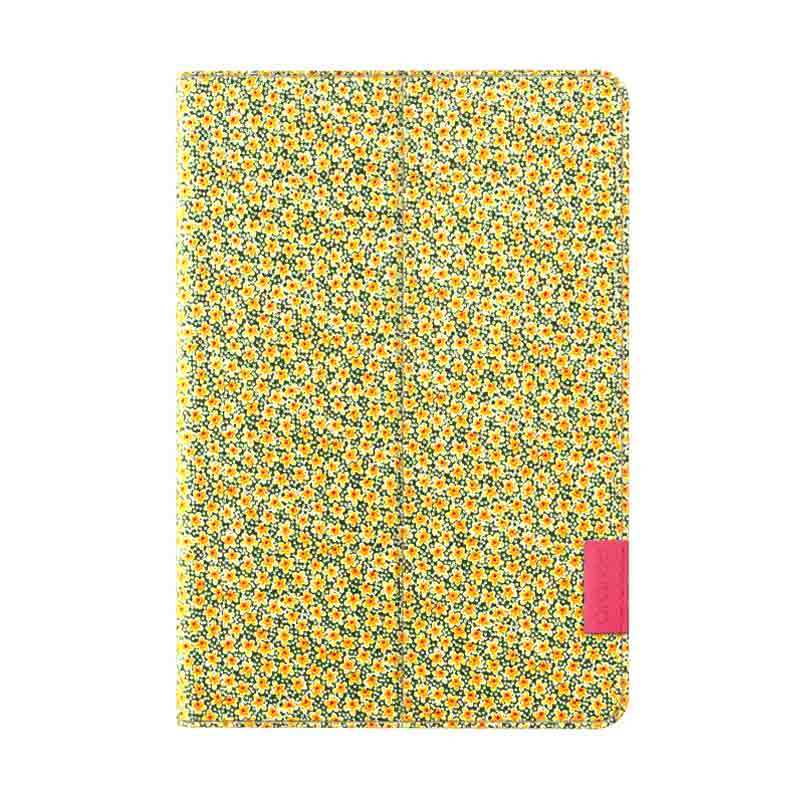 Araree Blossom Diary for iPad Mini Retina Spring