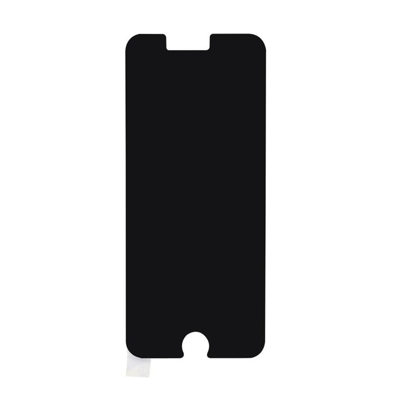 Baseus Antiview Protector Film iPhone 6 Plus