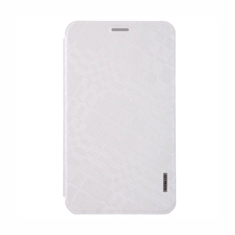 Baseus Brocade Case For Huawei MediaPad X1 7.0 White
