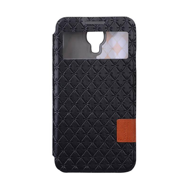 Baseus Brocade Case For Samsung Galaxy J Black
