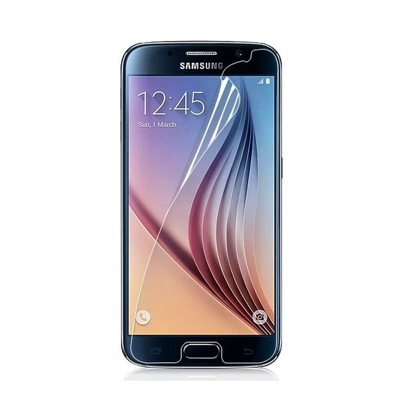 Baseus CF Screen Protector for Samsung Galaxy S6