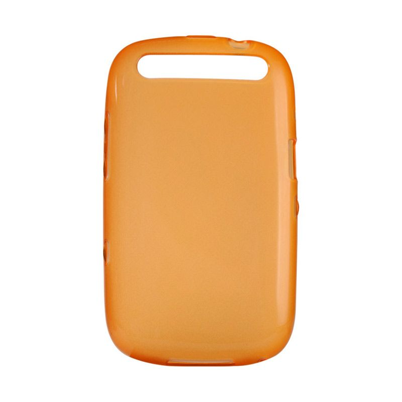 Baseus Colorful Case for BB 9320 Orange