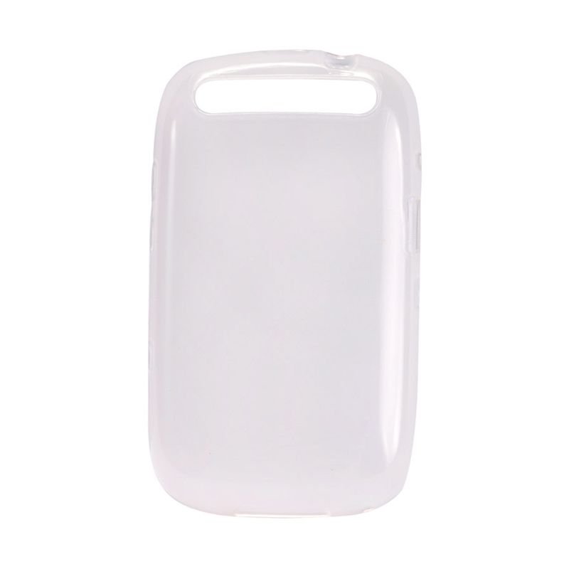 Baseus Colorful Case for BB 9320 White