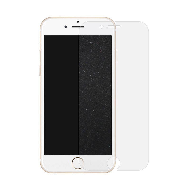 Baseus Diamond Screen Protective Film Tempered Glass 0.3mm For Iphone 6 Plus