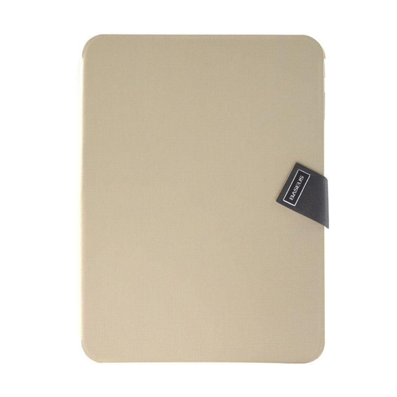 Baseus Faith LC For Samsung Galaxy Tab 3 10.1 Inch Khaki