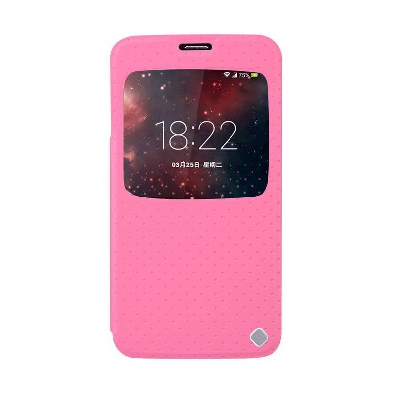 Baseus Finder Case For Samsung Galaxy S5 Pink