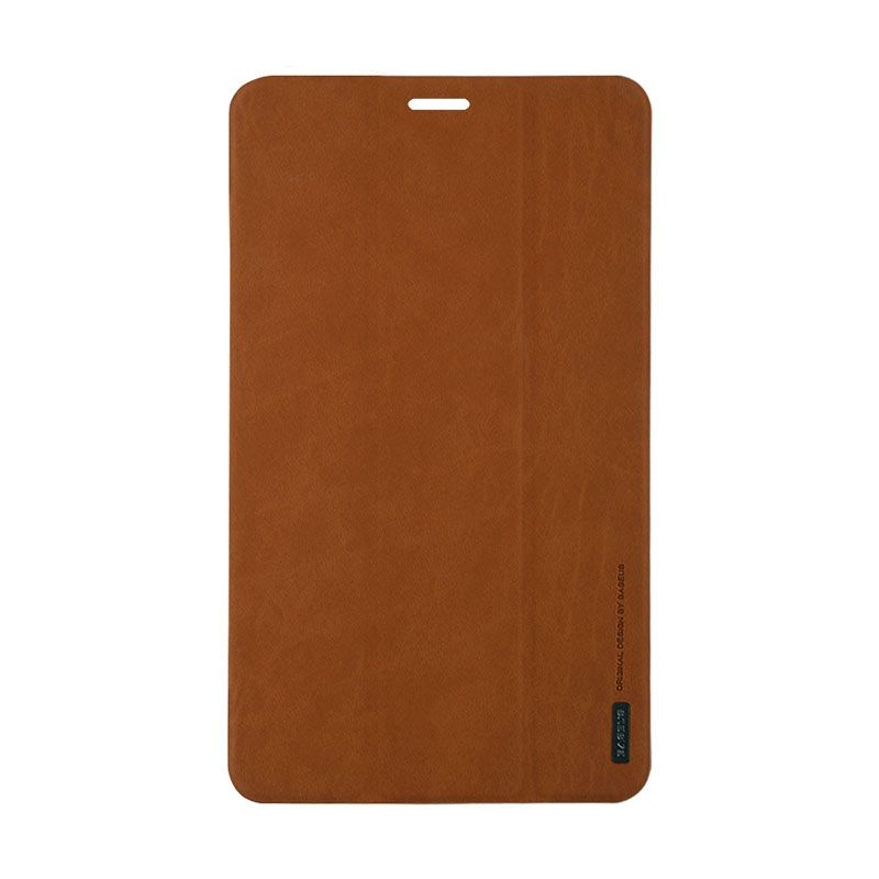Baseus Grace Leather Case Simplism series For Samsung Galaxy Tab Pro 8.4 Brown