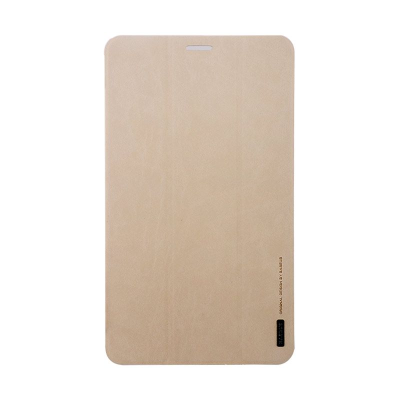 Baseus Grace Leather Case Simplism series For Samsung Galaxy Tab Pro 8.4 Khaki