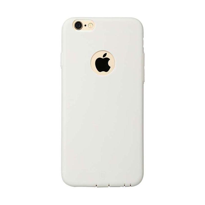 Baseus Misu Gray Casing for iPhone 6