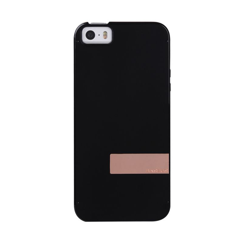 Baseus Sky Case for iPhone 5/5s Black