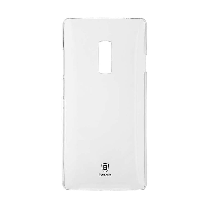 Baseus Sky Clear Casing for OnePlus 2
