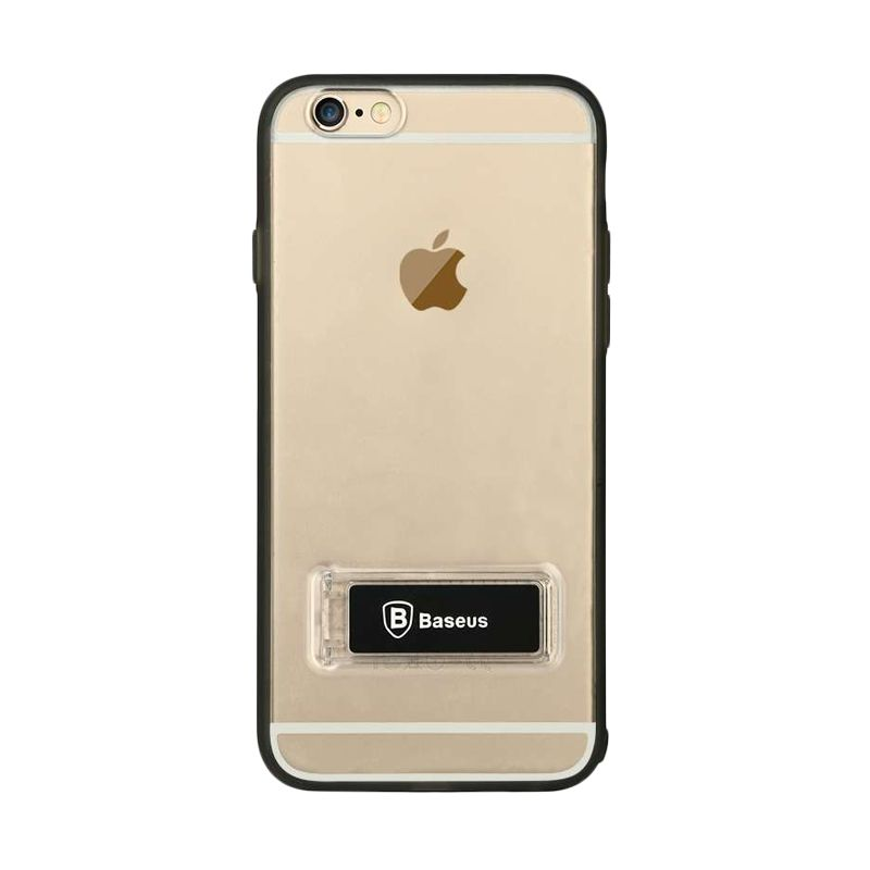 Baseus Sky Pro Black Casing for iPhone 6