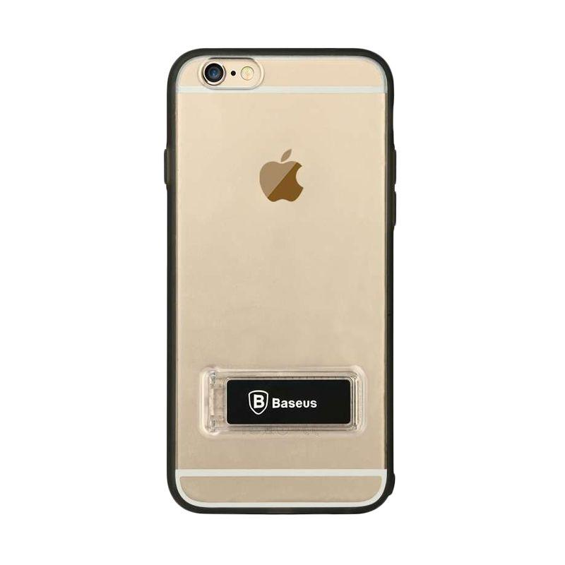 Baseus Sky Pro Black Casing for iPhone 6