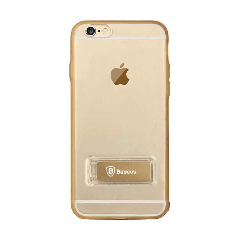 Baseus Sky Pro Gold Casing for iPhone 6