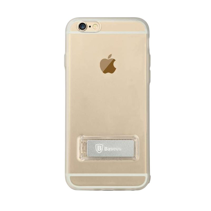 Baseus Sky Pro White Casing for iPhone 6