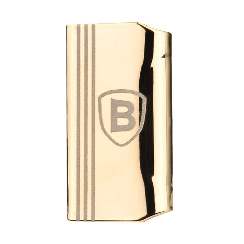 Baseus Smart Buckle Gold - Clip