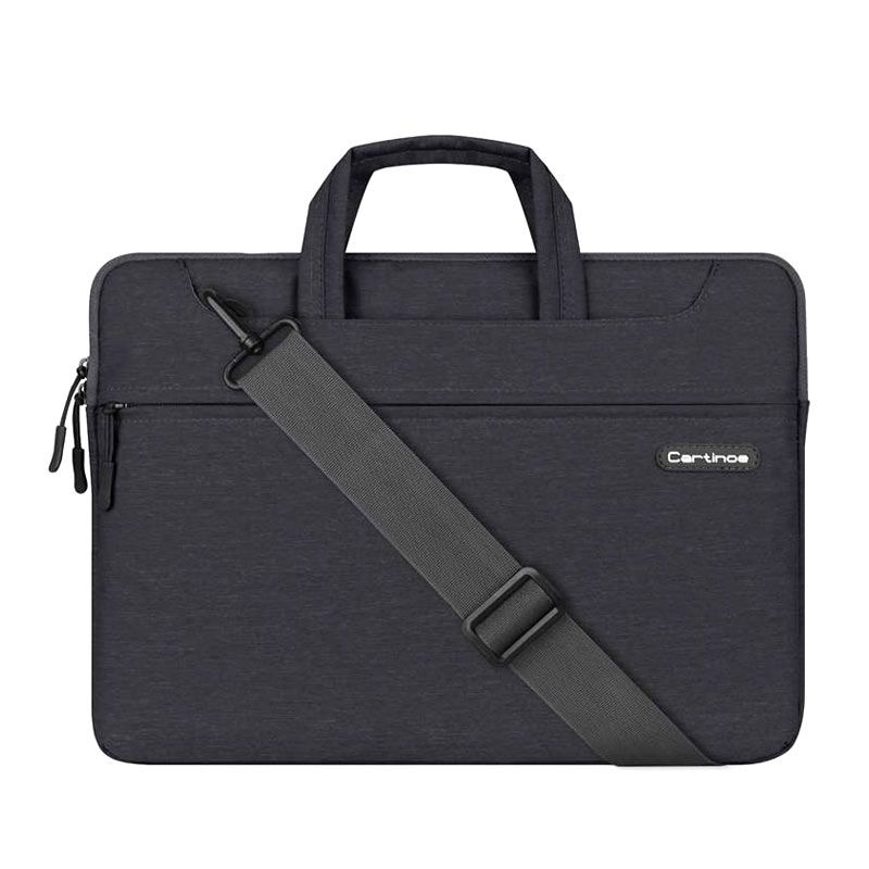 Cartinoe Starry Black Tas Laptop [11-13.3 Inch]