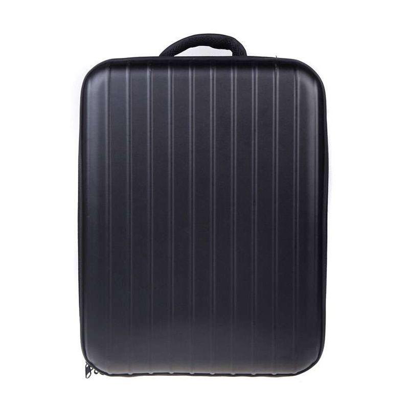 DJI Phantom All Series dan FC40 Hard Shell Backpack Tas Ransel