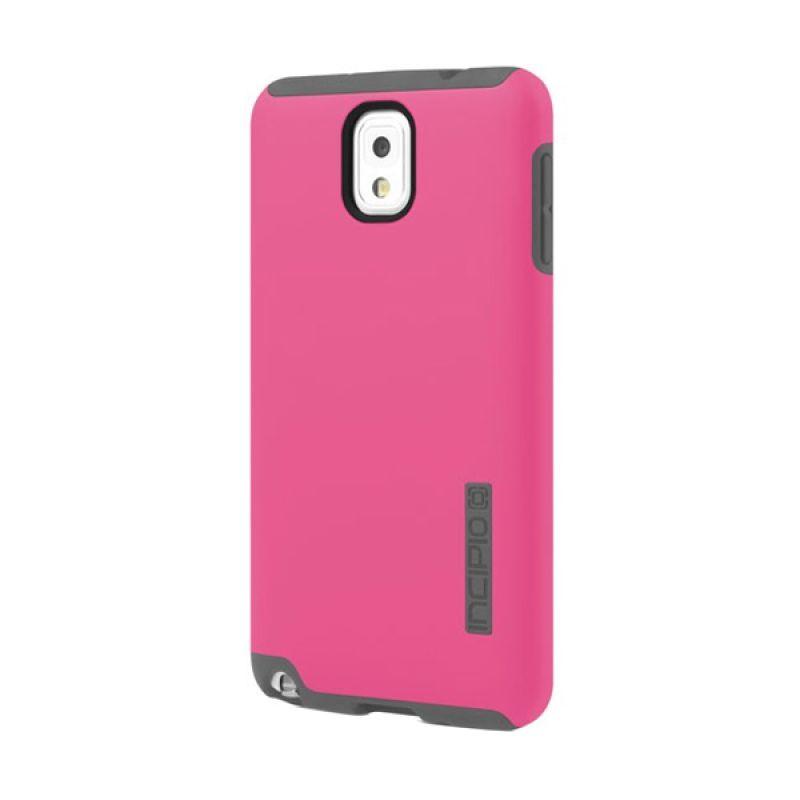 Incipio Dual Pro Samsung Galaxy Note 3 Pink