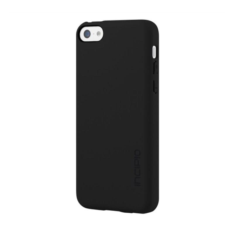 Incipio Feather iPhone 5C Black