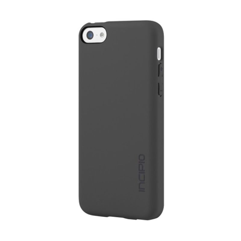 Incipio Feather iPhone 5C Grey