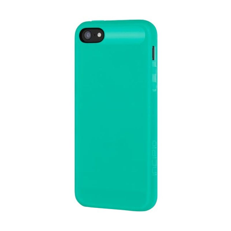 Incipio NGP iPhone 5S Green