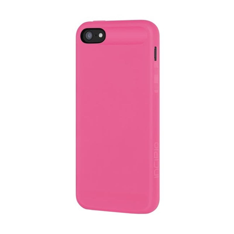 Incipio NGP iPhone 5S Pink