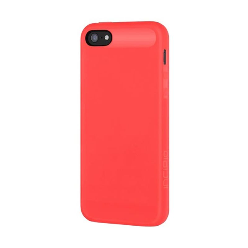 Incipio NGP iPhone 5S Red