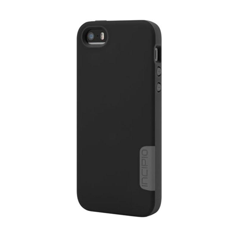 Incipio Phenom iPhone 5S Black