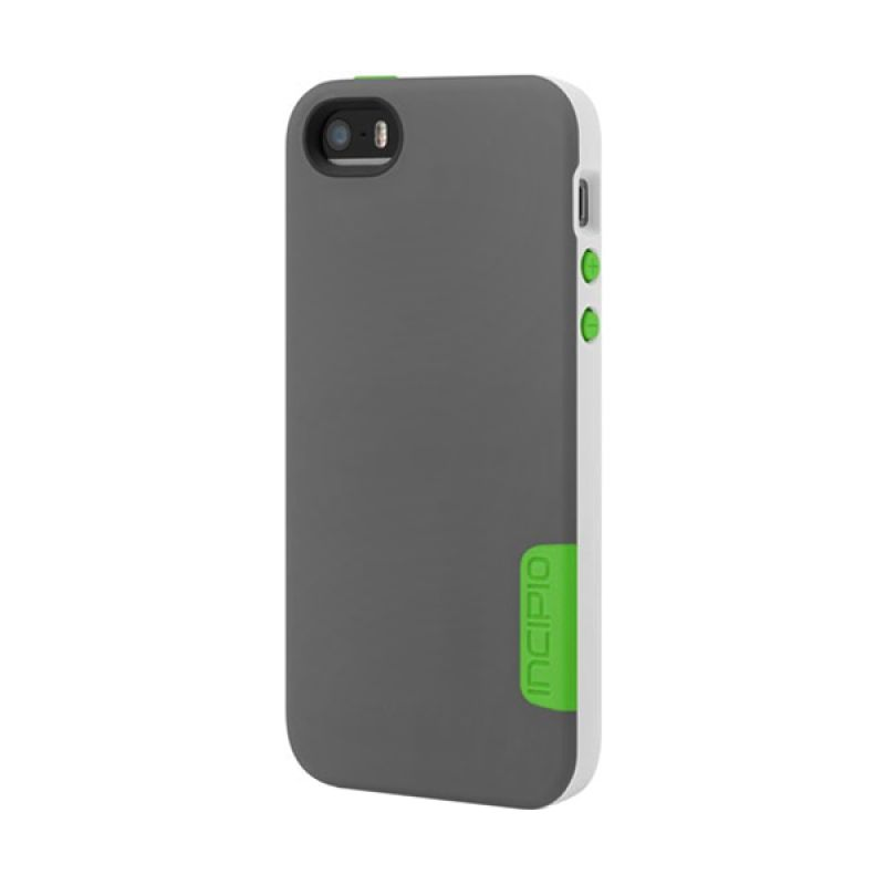 Incipio Phenom iPhone 5S Grey