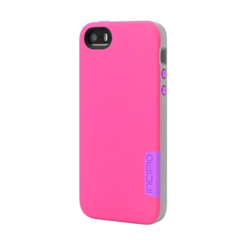 Incipio Phenom iPhone 5S Pink
