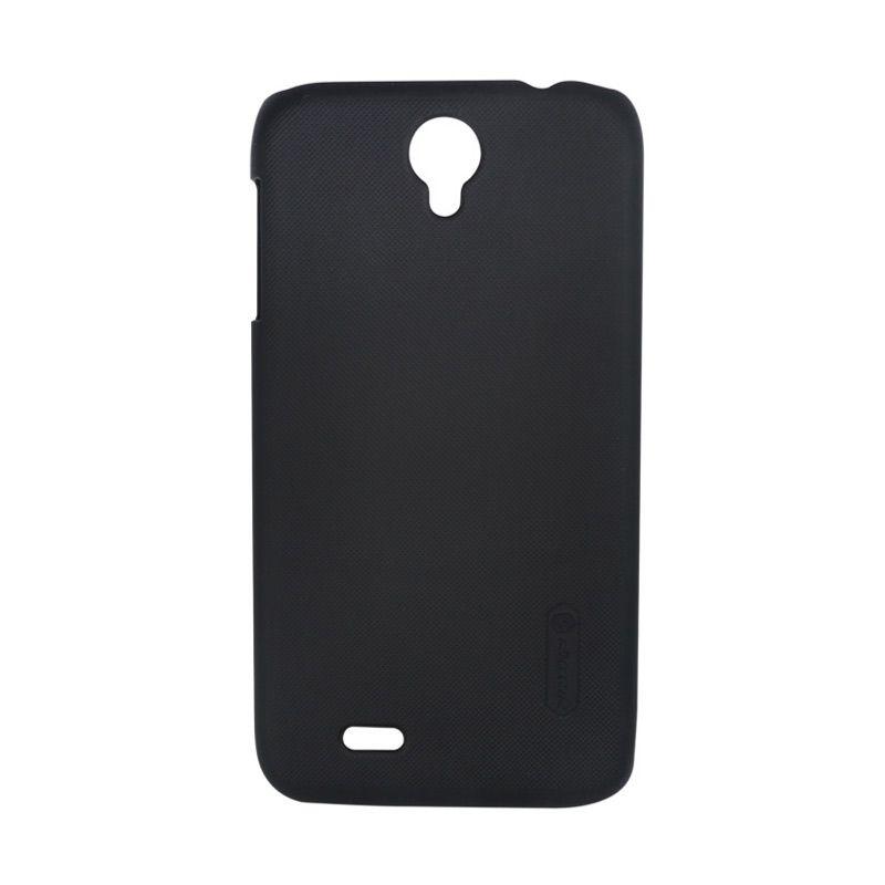 Nillkin Lenovo A850 Super Frosted Shield case black