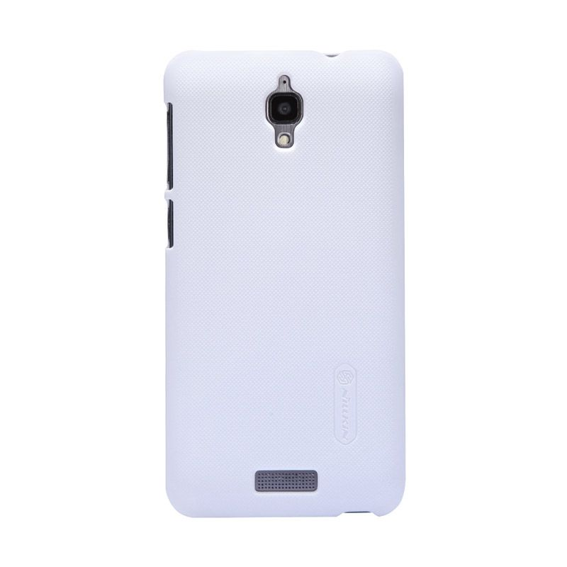 Nillkin Super Frosted Shield Lenovo S660 White