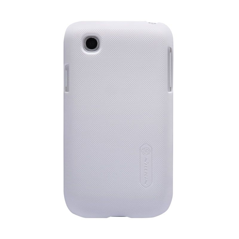 Nillkin Super Frosted Shield Hard Case LG L40 White