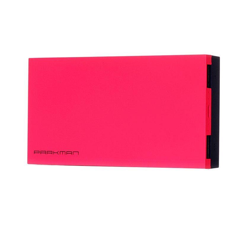 Parkman H100 Pink Powerbank [10000 mAh]