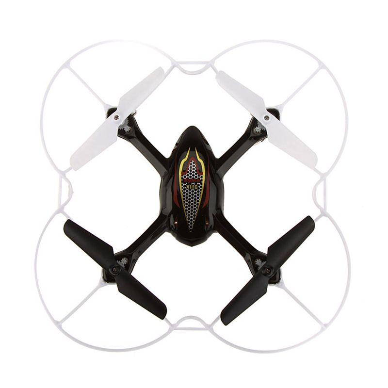 Syma X11C Air-Cam Quadcopter Syma Black Mainan Remote Control