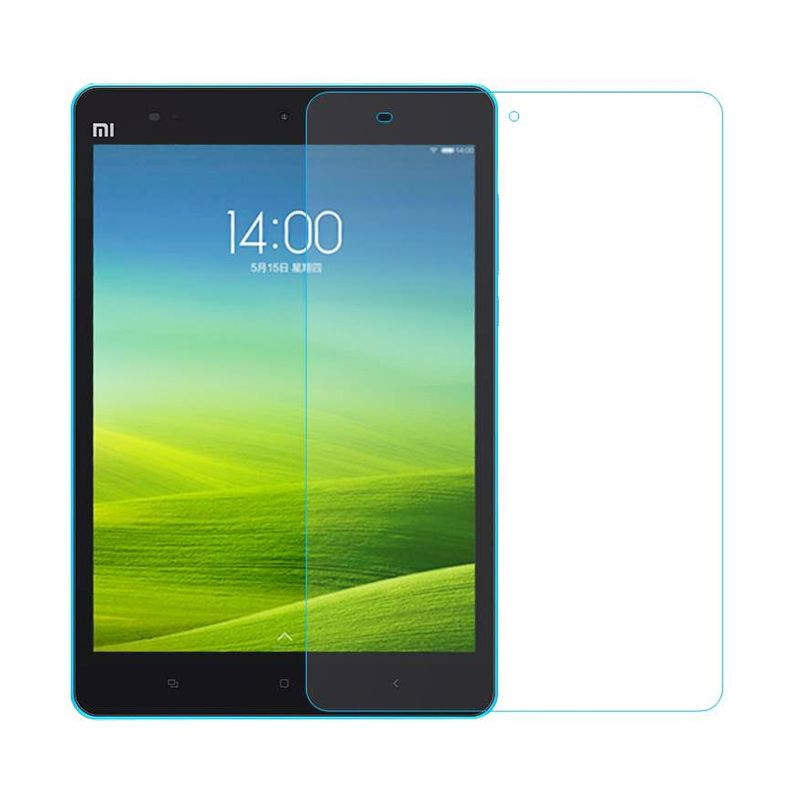 Baseus Ultrathin Tempered Glass 0.3 Screen Protector for Xiaomi Mi Pad