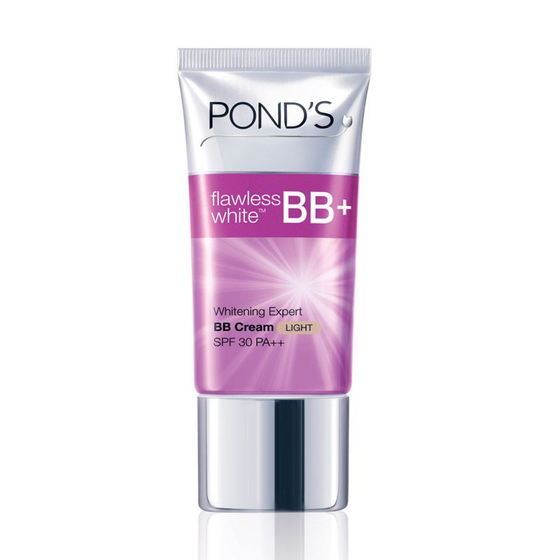 Pond's Flawless White BB Cream