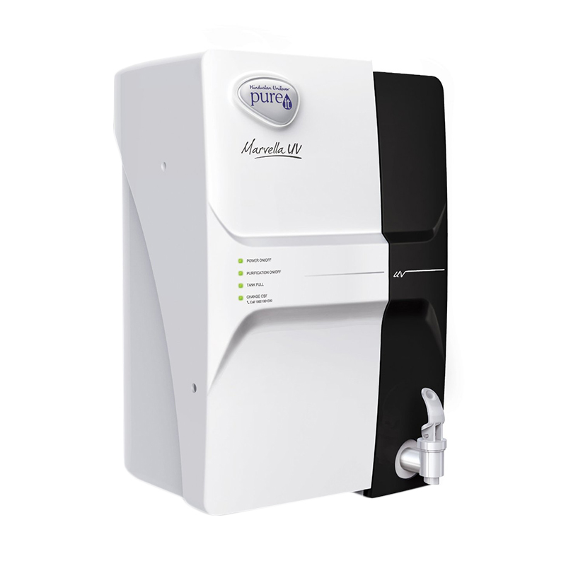 Unilever Pure It Water Purifier Marvella UV - 8999999089214